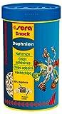 Sera Daphnien Snack Professional 250 ml