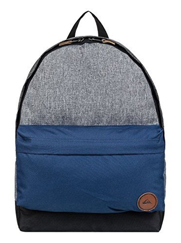 Quiksilver Everyday Poster Plus 25L - Mochila Mediana EQYBP03478