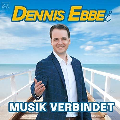 Dennis Ebbe