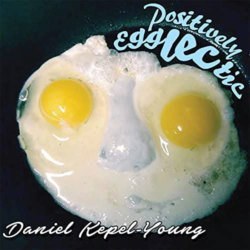 Daniel Kepel-Young