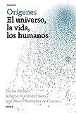 Orígenes: El universo, la vida, los humanos (Drakontos)