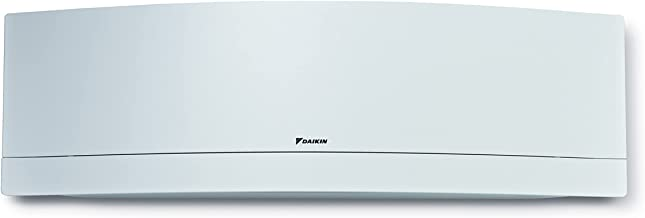 Daikin Emura Heating and Cooling Inverter Air Conditioner - 2.25 HP