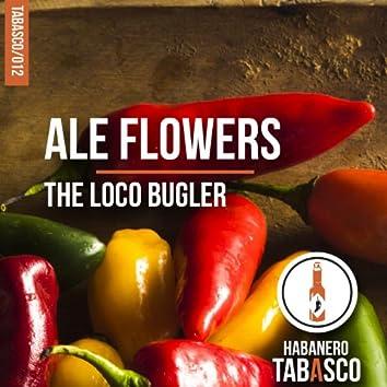 The Loco Bugler