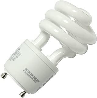 seagull lighting 97102
