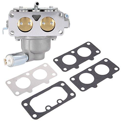 sourcingmap Nuovo carburatore per Briggs Stratton tosaerba Motore 792295 Carb con guarnizione