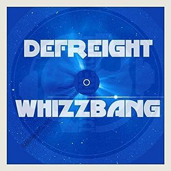 Whizzbang