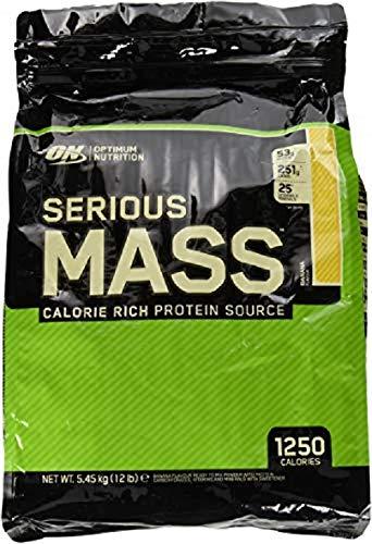 Contiene un blend proteico di elevata qualità Miscela di carboidrati a rilascio graduale Basso tenore di grassi Contiene vitamine e minerali Con creatina, glutammina e aminoacidi