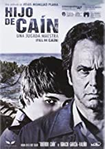 son of cain film