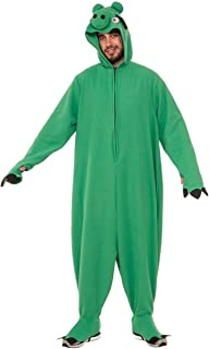 Costume Co. Men's Angry Birds Movie, Leonard Pig Costume