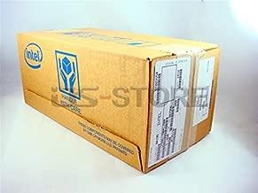 Intel Core i5-2500 SR00T Desktop CPU Processor LGA1155 6MB 3.30GHz 5GT/s (Renewed)