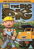 Bob the Builder - The Big