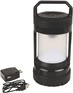 Coleman Divide Plus Spin 525L Rechargeable LED Lantern