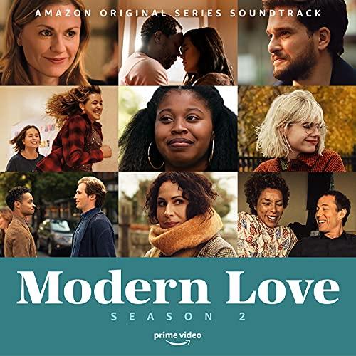 Modern Love: Season 2 (Amazon Original Series Soundtrack)