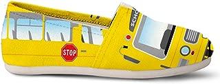 Best school bus tennis shoes Reviews