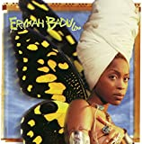 Badu vs. Everythang - Overview/ Review 3
