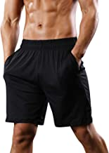 Best above the knee basketball shorts Reviews