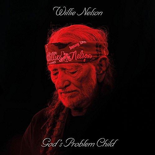 God's Problem Child [Vinyl LP]