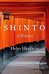 Shinto: A History by Helen Hardacre (Author)