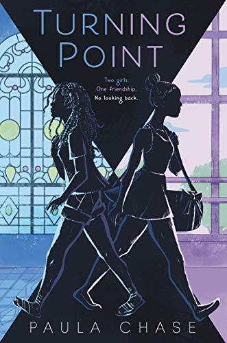 Pruitt Page-Turners Tween Book Club
