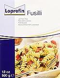 Loprofin-Pasta Fusilli 500G