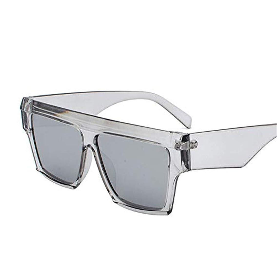 Women Polarized Sunglasses TANGSen Retro Fashion Sunglasses Mirrored Lens Fashion Goggle Eyewear Glasss