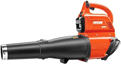 Echo CBL-58V2AH Leaf Blower