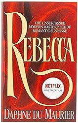 Rebecca daphne du maurier book club questions