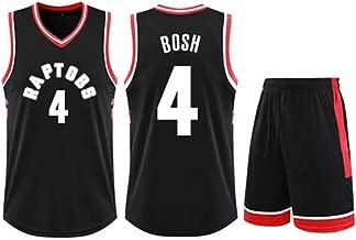 190~200cm ,Wei/ß,XXXXXL YDYL-LI Dirk Werner Nowitzki # 41 All-Star-Basketballanzug-Set Aus Jersey T-Shirt-Trainingsanzug Oberteile + Shorts /Ärmellos Atmungsaktiv