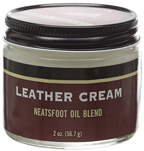 Redwing -  97095 Leather Cream,  2 Oz - Inhalt: 56.7 Gramm