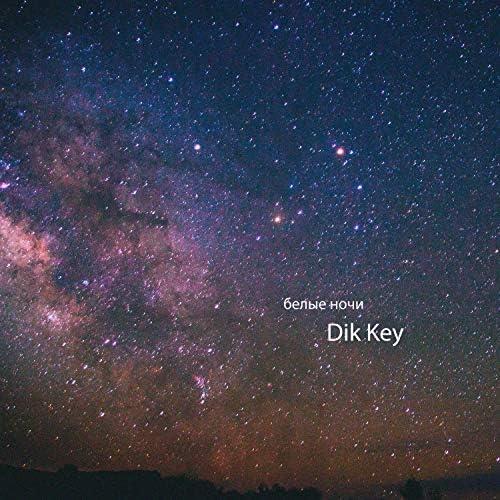 Dik Key