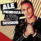 Hoy Sale Mi Vuelo (Live)