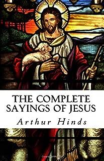 Best jesus speaks pdf Reviews