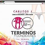 Terminos y Condiciones (feat. Samuel & White Shadow)