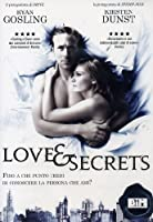 Love & Secrets [Italian Edition]