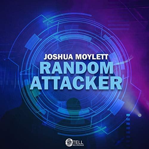 Joshua Moylett