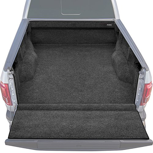 2015-2019 FORD F-150 5.8' Bed
