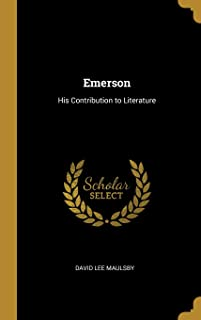 emerson motor catalog
