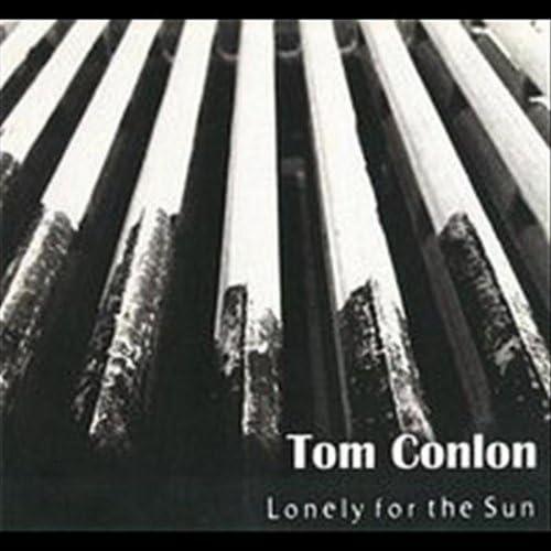 Tom Conlon