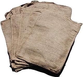 吸水性土のう 吸救袋 水で膨らむ 吸水土のう 破れない 滑らない 丈夫 麻袋 防災用品 再利用可能版