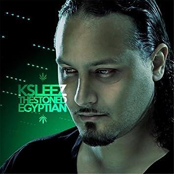 Stoned Egyptian