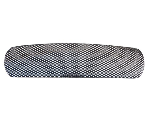 06 gmc sierra grille insert - 2