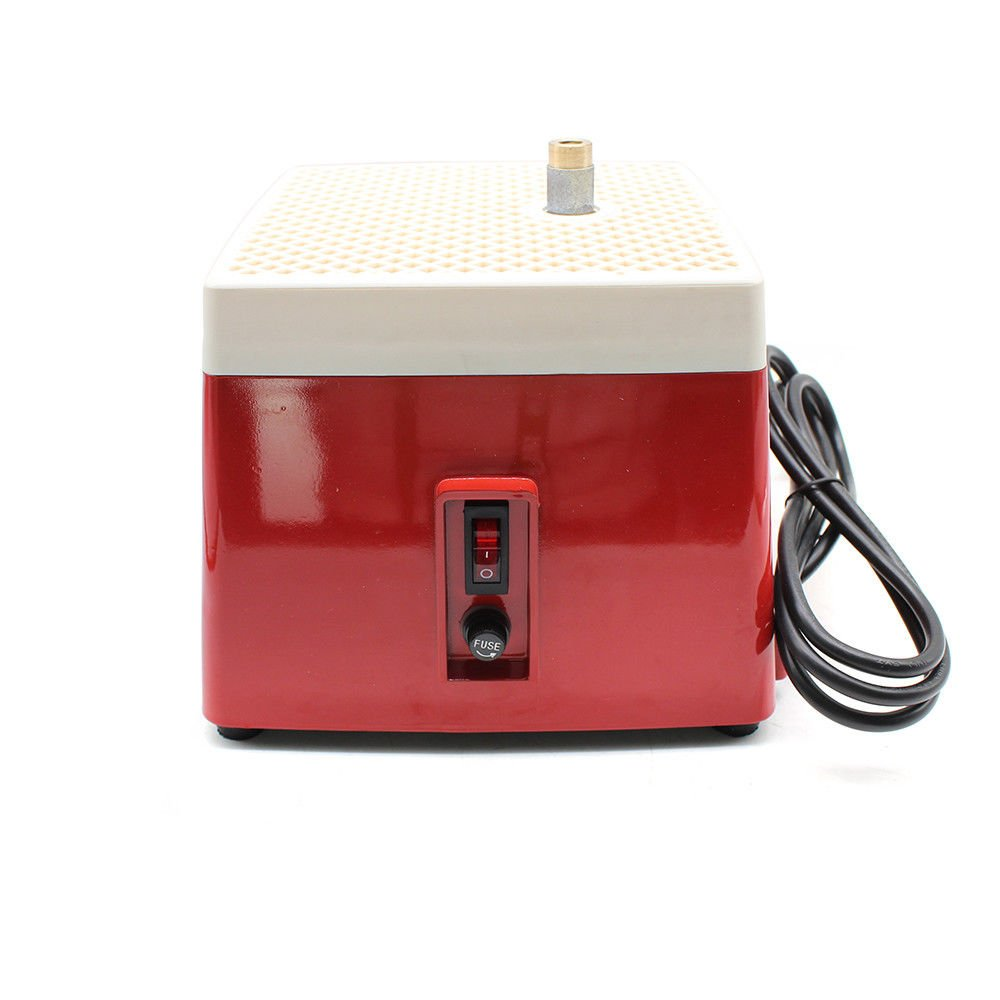 Stained Grinder Industrial Portable Grinding
