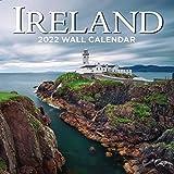 TURNER Photographic Ireland 12X12 Wall Calendar (22998940029)