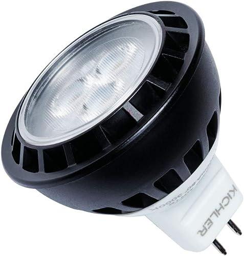 new arrival Kichler popular 18130 outlet sale LED Bulb sale