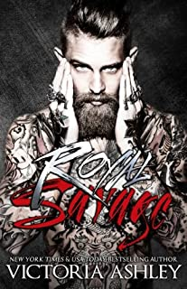 Royal Savage: 1