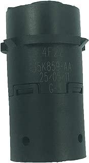4F2Z-15K859-AA Reverse Bumper Backup Parking Assist Sensor For Ford Escape, F250,F350, F450 E250.
