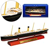 Atlas RMS Oceanic Schiff 1/1250 Schiff Modell -