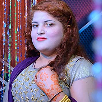 Pashto New Tapay 2019 Mata Pa Meena Meena Gora