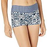 EIDON Women's Bikini bottoms