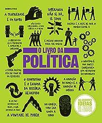 O Livro da Política – Coletânea
